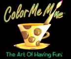 Color Me Mine