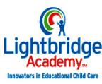 Lightbridge Academy of Rutherford