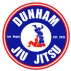 Dunham Jiu Jitsu