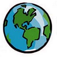 International Childrens School