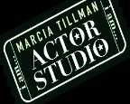 I AM Marcia Tillman ActorStudio inc.