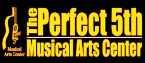 The Perfect 5th Musical Arts Center