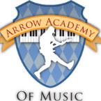 Arrow Academy Of Music