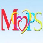 MOPS Mothers of Preschoolers