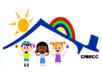Creative Minds Early Childhood Center