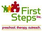 First Steps Inc