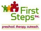 First Steps Inc
