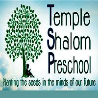 Temple Shalom Preschool