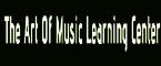 The Art Of Music Learning Center