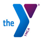YMCA Rockwell Plaza