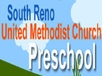 South Reno United Methodist Church Preschool