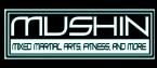 Mushin Training Center