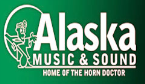 Alaska Music & Sound