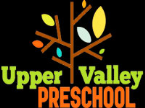 Upper Valley Preschool