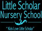 Little Scholar Nursery School
