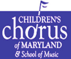 Childrens Chorus of Maryland & School of Music