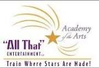Academy of the Arts-Denver