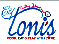 Chef Tonis Cooking Adventures LLC
