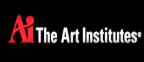 The Art Institute of Tennessee-Nashville