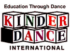 Kinderdance of Rhode Island and Massachusetts