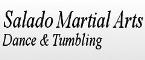 Salado Martial Arts