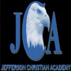 Jefferson Christian Academy