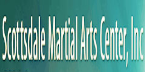 Scottsdale Martial Arts Center, Inc