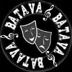 Bay Area Theatre & Voice Academy