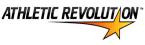 Lee Goughs Fitness Revolution