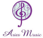 Aries Music Studio
