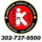 American Karate Studio