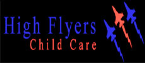 High Flyers Child Care