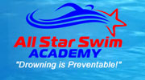 All Star Swim Academy