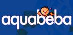 Aquabeba