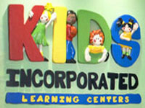 Kids Inc. Learning Center