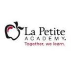 La Petit Academy