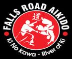 Falls Road Aikido