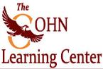 The Cohn Learning Center