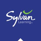 Sylvan Learning of Sioux Falls