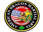 American Dragon Shaolin Kempo Karate