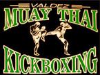 Valdez Muay Thai Kickboxing