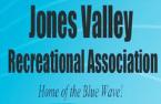 Jones Valley Recreation Association