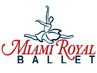 Miami Royal Ballet