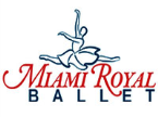 Miami Royal Ballet