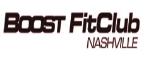 Boost FitClub