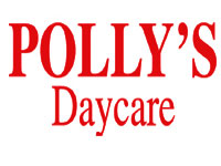 Polly's Daycare