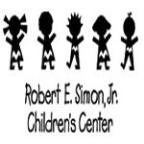 Robert E Simon Jr Childrens Center