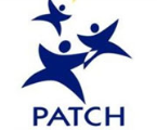 Patch People Attentive To Children