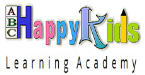 ABC Happy Kids Learning Center