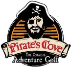 Pirates Cove Adventure